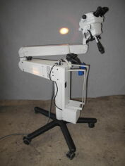 COOPER SURGICAL CS 1600 Colposcope for sale