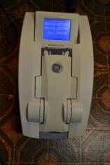 GE Achilles InSight OsteoReport Bone Densitometer for sale