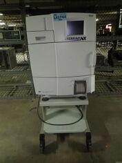 STERRAD NX Sterilizer for sale
