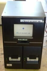 BIOMERIEUX BacT/Alert3D Microbiology Analyzer for sale