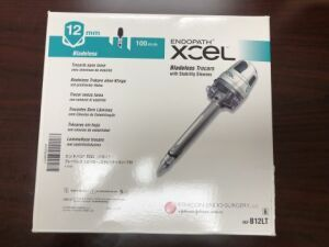 ETHICON  Surgical Supplies for sale