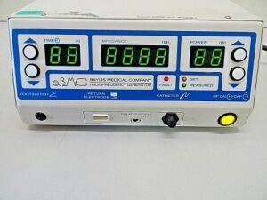 BAYLIS MEDICAL COMPANY RFP-100-115 Lab - General for sale
