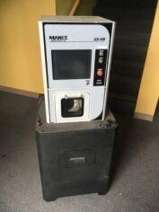 Manix Dental General for sale