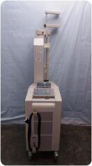 COHERENT UltraPulse 5000C Laser System Surgical Laser for sale
