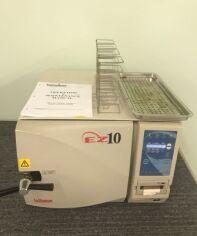 TUTTNAUER EZ10 Autoclave Tabletop for sale