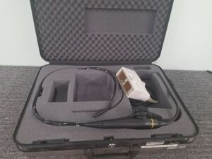 TOSHIBA PET 510MB Ultrasound Transducer for sale