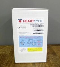 HEARTSYNC T100AC-ZOLL Disposables - General for sale