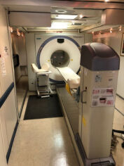 SIEMENS Biograph 6 PET/CT for sale