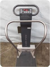 SCALE-TRONIX Stand-On Scale for sale