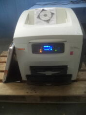CARESTREAM DryView5850 Laser Imager CR for sale