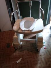 LIFTSEAT CORP LS400PC-415 Lift Chair for sale