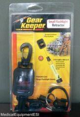 GEAR KEEEPER RT2-4412 Nebulizer for sale