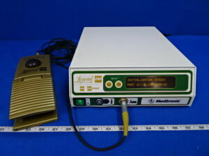 MEDTRONIC EC200 O/R Instruments Power for sale