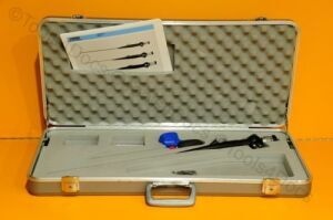 KARL STORZ 11264BBU1 Hysteroscope for sale
