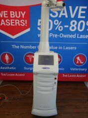 LUMENIS UltraPulse Cosmetic General for sale