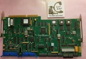 GE OEC C-Arm for sale