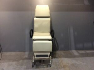 BENNETT M-PCH Exam Chair for sale