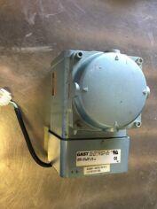 GAST DOA-P501-AA Dental Vacuum for sale