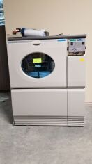 STERIS EPS Reliance Washer / Disinfector for sale