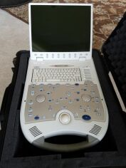 BIOSOUND MY LAB 30 Cardiac - Vascular Ultrasound for sale