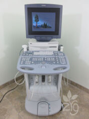 ACUSON Sequoia C512 Ultrasound General for sale