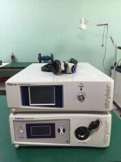 STRYKER 1288 Endoscopy Processor for sale