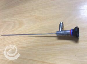 OLYMPUS A4674A Hysteroscope for sale