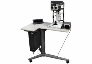 COHERENT 7970- Electrosurgical Unit for sale