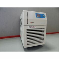 LABTECH H150-3000 Recirculating Water Chiller for sale