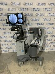 ORTHOSCAN HD C-Arm for sale