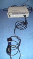 STORZ Telecam pal 202120 20 Video Endoscopy for sale