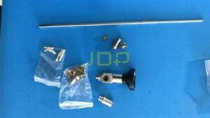 STORZ Scope Accessories for sale