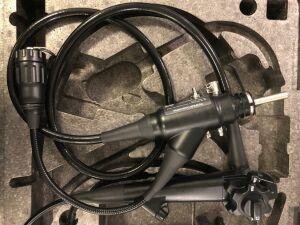 FUJINON EG-600WR Gastroscope for sale