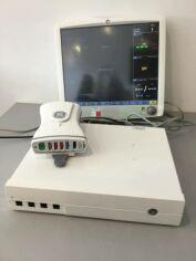 GE Carescape B850 ICU/CCU for sale