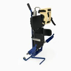 SMITH & NEPHEW Tenet T-Max Patient Positioning for sale
