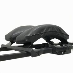 OSI MIZUHO 5321 Patient Positioning for sale