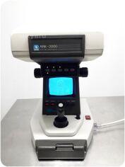 MARCO ARK 2000 Autorefractor Keratometer for sale