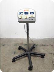 AMEDA E325189 Platinum Hospital Grade Multi-User Double Breast Pump for sale