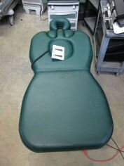 LIFETIMER INTERNATIONAL Table Massage Table / Chair for sale