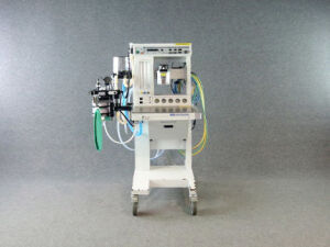 ACOMA PRO-45V Anesthesia Machine for sale