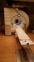 SIEMENS Symphony TIM 18 channel MRI Scanner for sale