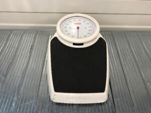 SECA 761 Scale for sale