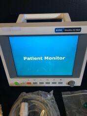 D.R.E. EZ Waveline Max Monitor for sale