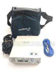 RESPIRONICS Smartmonitor 2 PS Light Apnea Monitor for sale