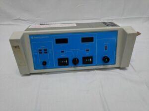 NARCO SCIENTIFIC C 68-1 Infant Incubator Infant Incubator for sale