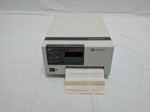 COROMETRICS 145 Fetal Monitor for sale