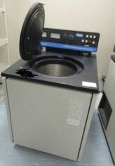 SORVALL RC-5B PLUS Centrifuge for sale