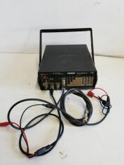 TENMA 72-4015 Video Endoscopy for sale