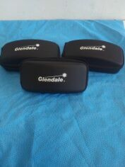 GLENDALE Unknown Laser - Goggles for sale