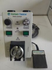 MEDTRONIC XoMed-Treace Endoscopy General for sale